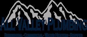 All Valley Plumbing