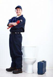 Sewer Repair in Sultan