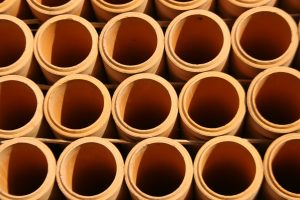 Are You Looking For Concrete Or Clay Sewer Lines Installation, Service, Replacement & Repair In Stanwood?