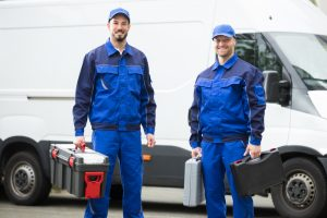 Trust The Experts For Rental Property Plumbing In Camano Island