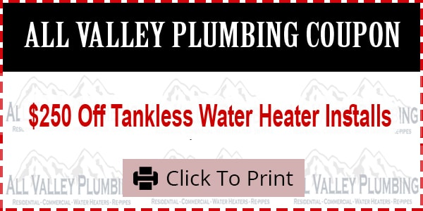 250-tankless-water-heater-installs