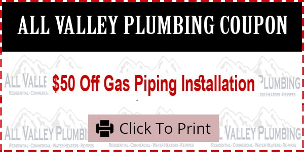 50-Off-Gas-Piping-Installation