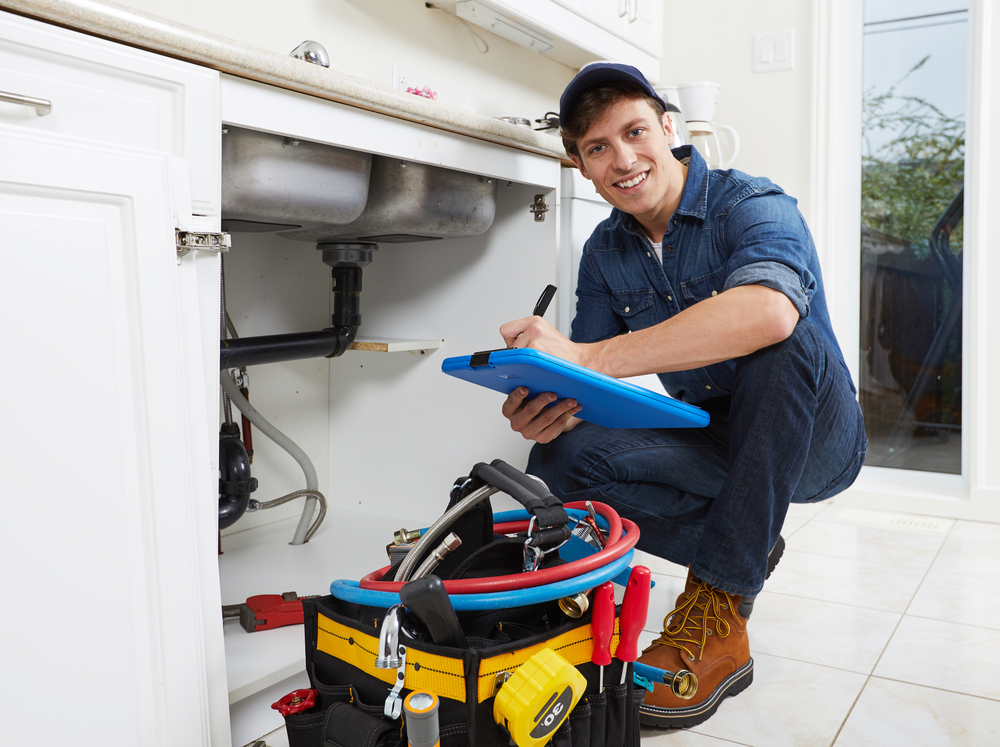 Know The Biggest Myths Regarding Plumbing In Bothell