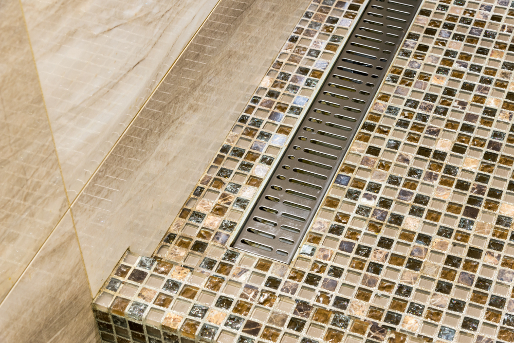 Some Home Improvements Shouldn't Wait - Call For Drain Tile Installation, Service, Replacement & Repair In Mukilteo