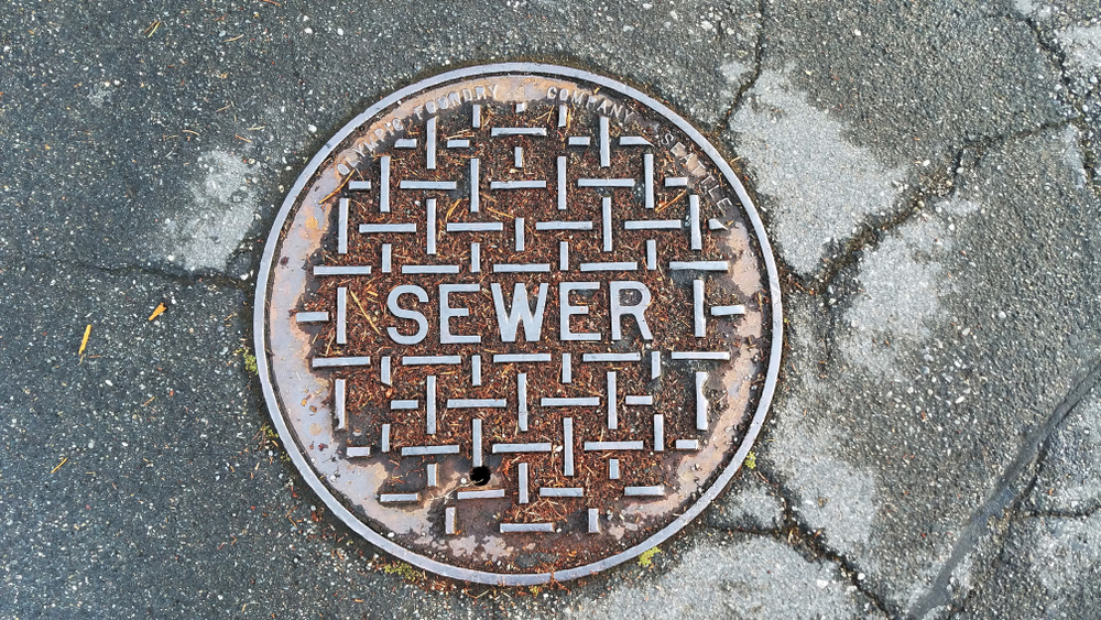 Handling Sewer Repair In Bothell - Get It Done Right The First Time