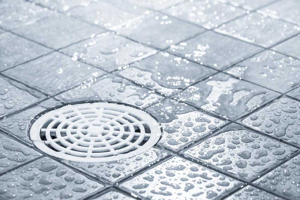 Only Trust Your Drain Tile Services In Bothell To The Professionals