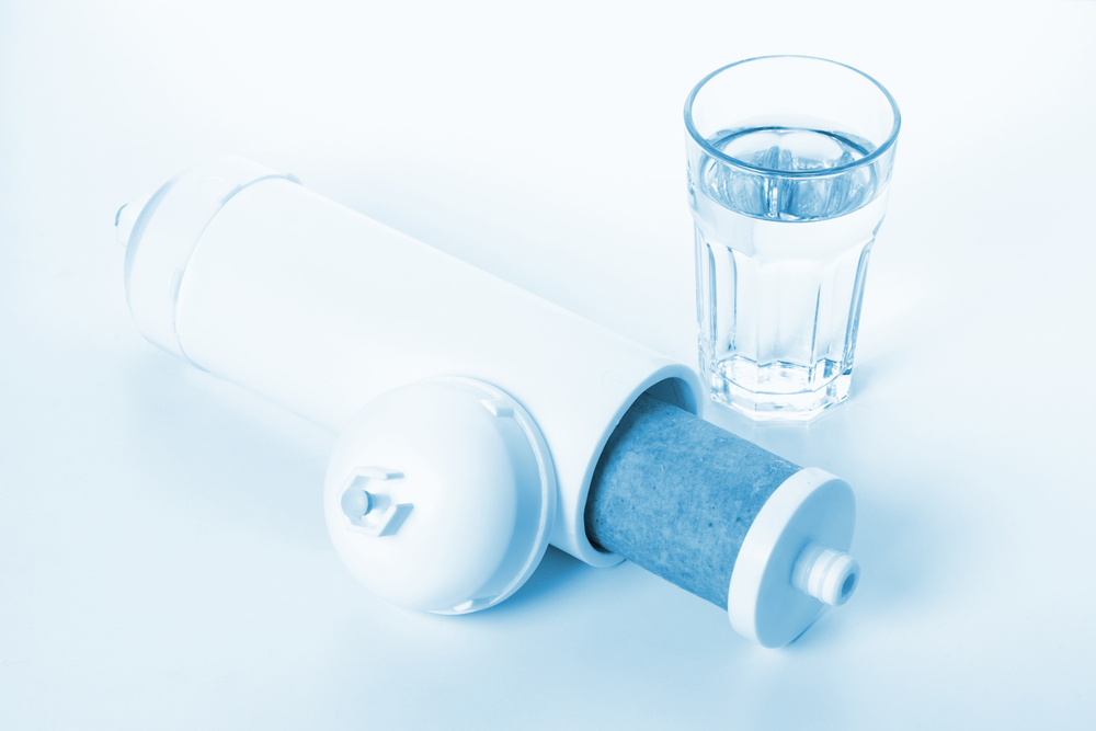 Mill Creek Residents - Are You Curious About Water Filtration Systems? Call Us First!