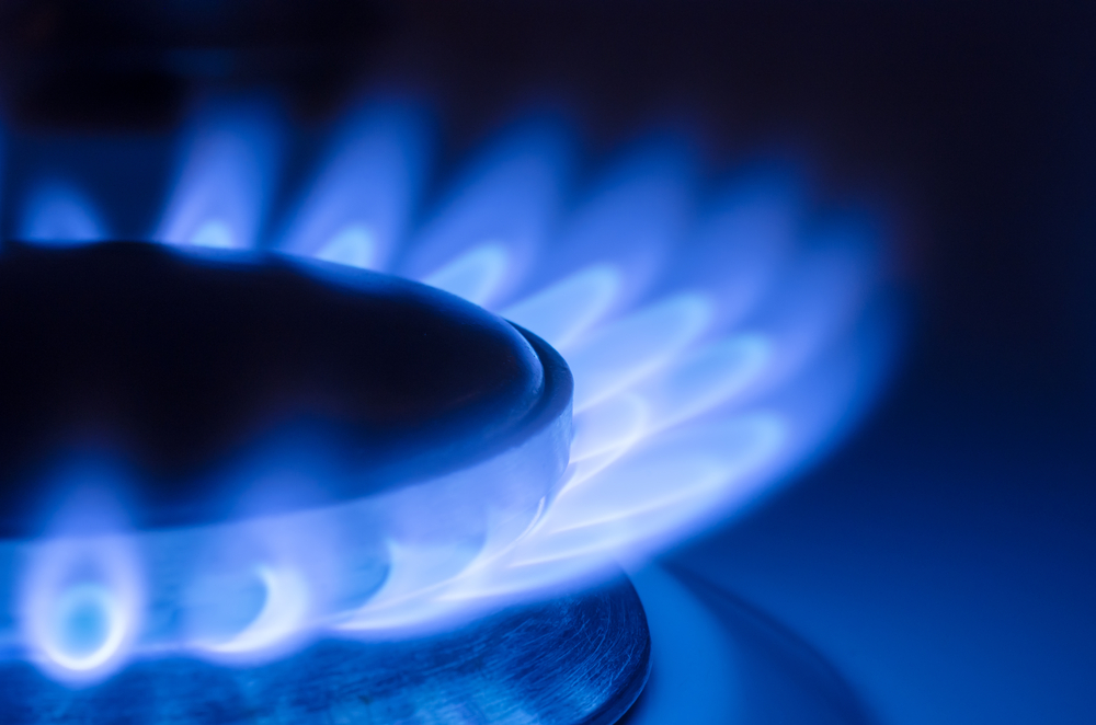 Play It Safe With Expert Gas fitting Services In Mukilteo