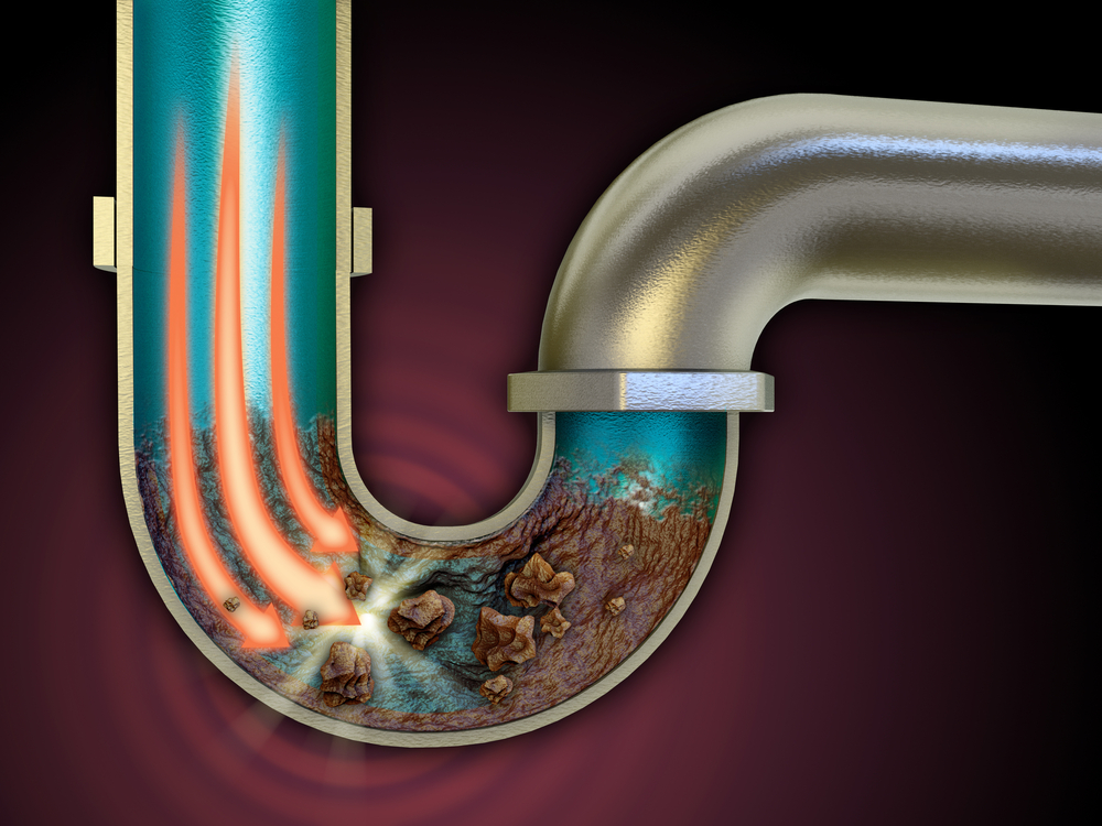 Is It Time To Call Drainage Service & Repair For Your Stanwood Property?