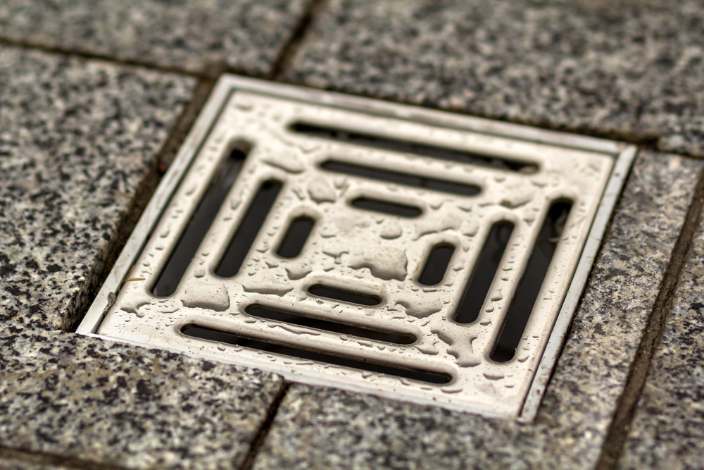 Do You Need Your Drain Tile In Snohomish Repaired Or Replaced?