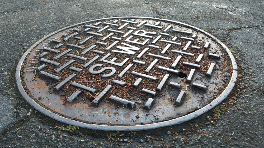 Who Can You Call For Sewer Repair In Stanwood?